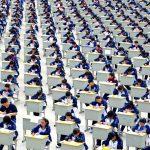 Куда движется рынок образования и EdTech? Прогноз на 10–15лет. Часть 4.