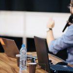 10 вопросов об образовательном бизнесе, которые задаст инвестор