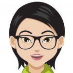 Почему иконка аватара - главный работник будущего и спасение для тех, кому даже 35+ и старше!
