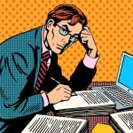 Почему все, кто начинают заниматься бизнесом становятся такими скучными и как этого избежать?